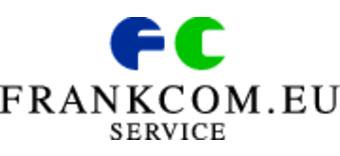 Frankcom EU Service - Domainconsulting